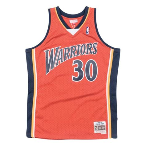 Swingman Curry 9 swingman jersey stephen curry 30 ba84v4 gsw o cb1 l