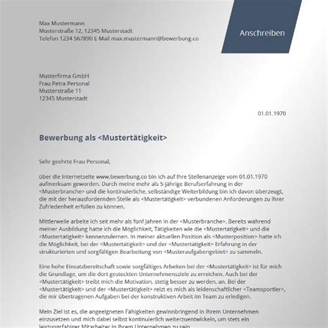 Bewerbung Muster Qualifikationsprofil 17 Best Ideas About Bewerbung Muster On