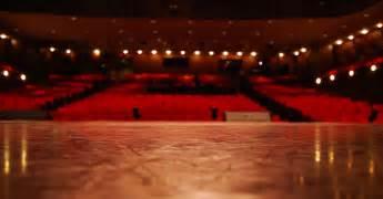 Regent Theatre Floor Plan cirque du soleil tickets cirque du soleil shows
