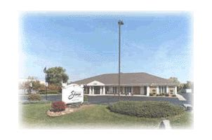 Flint Michigan Funeral Homes by Sharp Funeral And Cremation Center Flint Mi Legacy