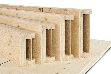 Engineered Floor Joists Engineered Wood Floor Joists Inch Oc Engineered Lumber Floor Joist 100 Wood Floor Truss Span
