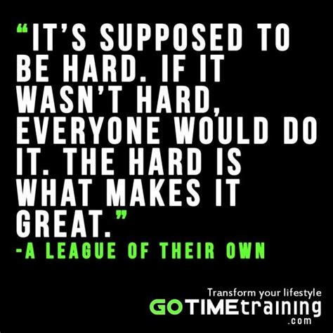 weight lifting quotes inspirational quotes about lifting weights quotesgram