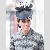 Duchess of Camb...