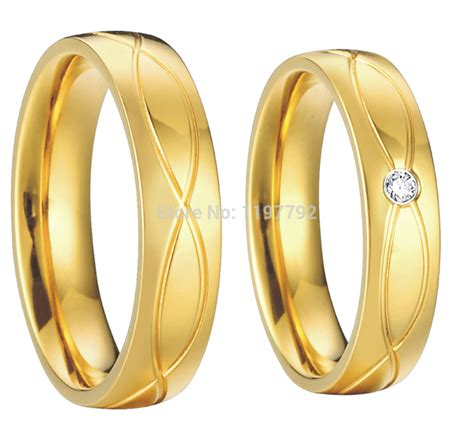 izyaschnye wedding rings wedding ring 18k gold