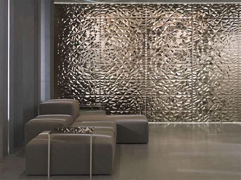 piastrelle porcelanosa porcelanosa tiles spacers showrooms