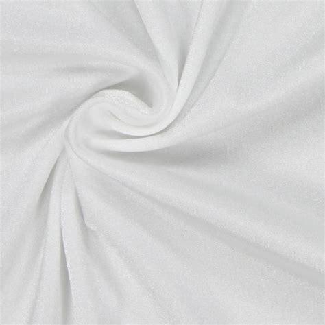 tessuti costumi da bagno tessuto per costumi da bagno 9 tessuti per