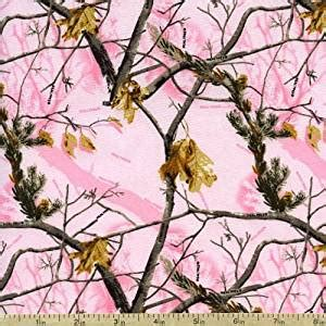 Best Seller Celana Camo Realtree realtree pink cotton fabric sold by the yard