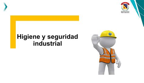 imagenes gratis de seguridad industrial seguridad e higiene industrial www imgkid com the