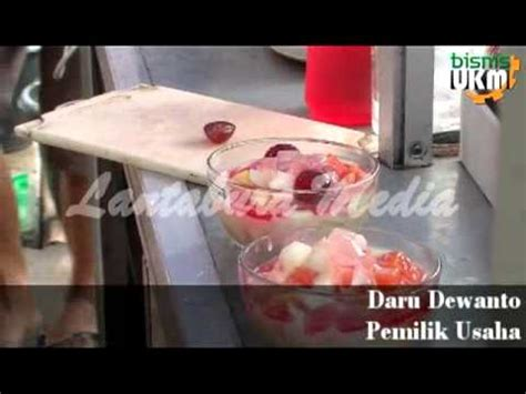 Alat Pemotong Keripik Apel peluang bisnis jagung bakar mesin panggang tanpa