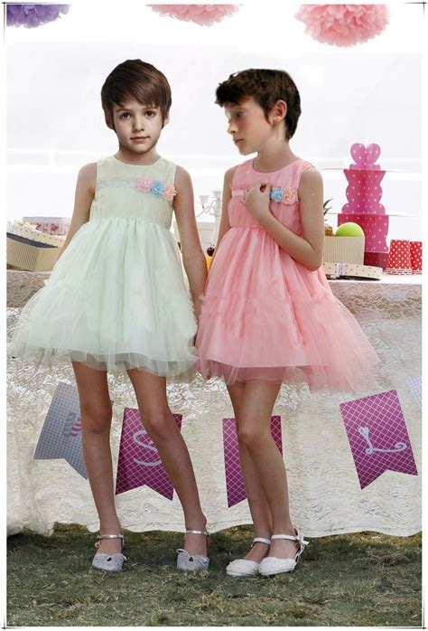 sissy boy shopping for dresses 16 best boys to girls images on pinterest cute boys