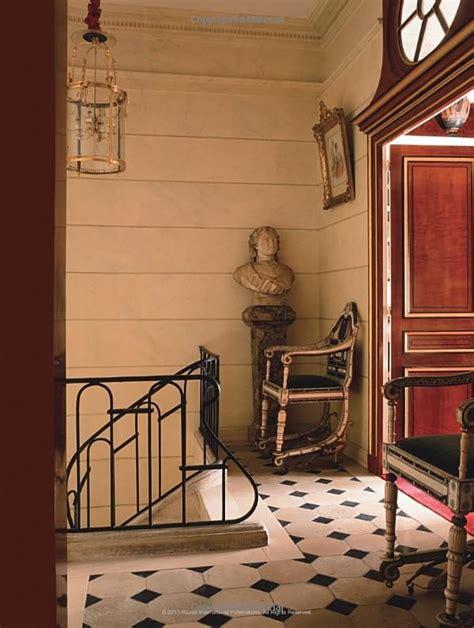 Parisian Interiors Book by Interior Design Parisians Interiors House Design Home