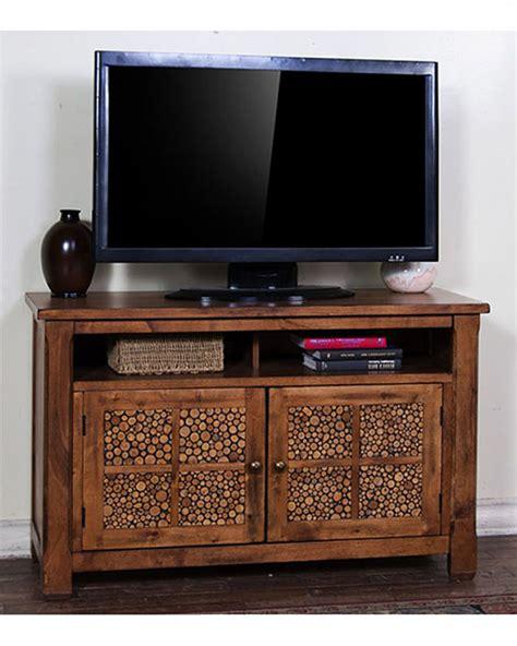 Custom Hardcase Casing Vivo V5 Colorfull Room Cover rustic oak tv console sedona by designs su 3484rb