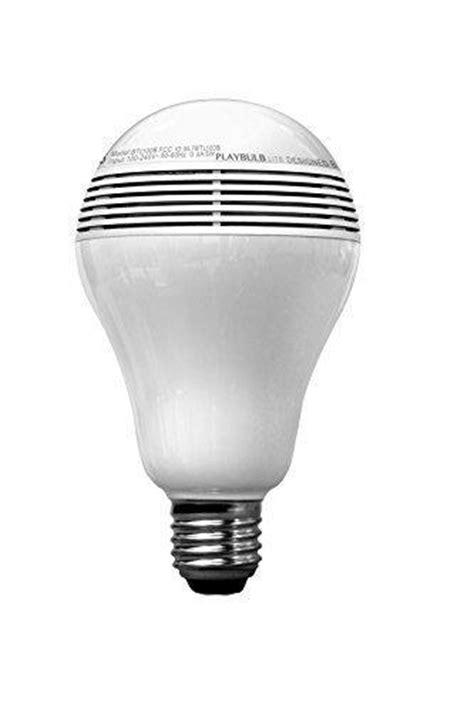 led glühbirnen günstig led gl 252 hbirne mit musik licht lautsprecher