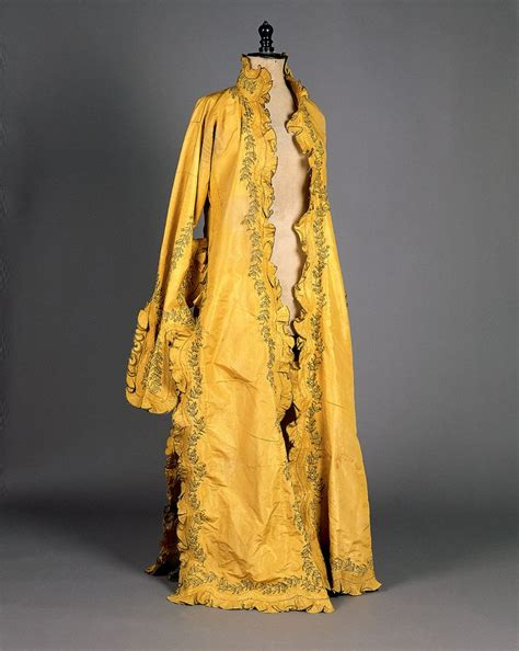 ottoman empire 18th century 17 best images about ottoman empire fashion on pinterest