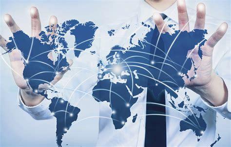 di commercio internazionale il commercio internazionale in crisi 3 mila miliardi in
