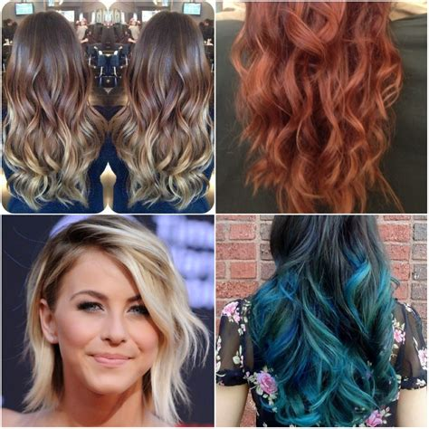 hair color trends summer 2015 brown hair colors for summer hair color highlighting and