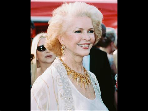 ellen burstyn series pictures of ellen burstyn pictures of celebrities