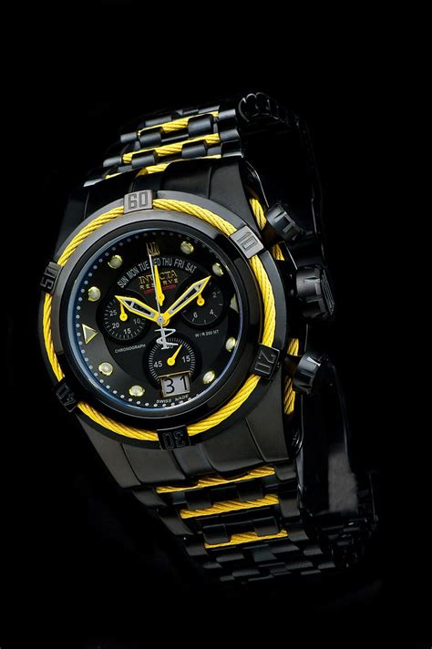 15 best jason for invicta images on