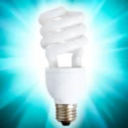 brightest lights brightest flashlight free android
