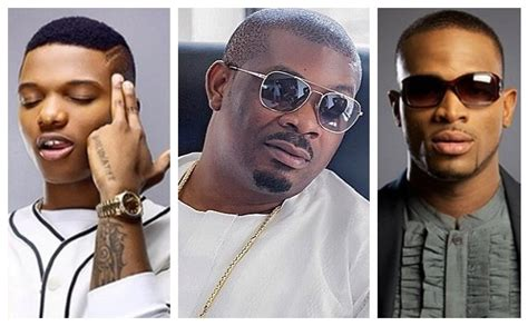 successful musicians and their net worths naija songs