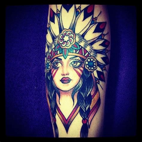 westside tattoo designs best 25 indian headdress ideas on