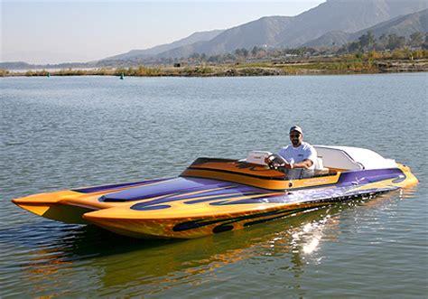 22 foot eliminator boats for sale research eliminator boats 22 daytona high performance boat