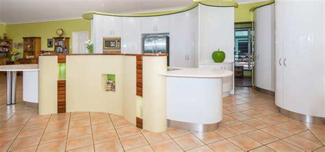 home designs cairns qld 100 home designs cairns qld home builders u2013