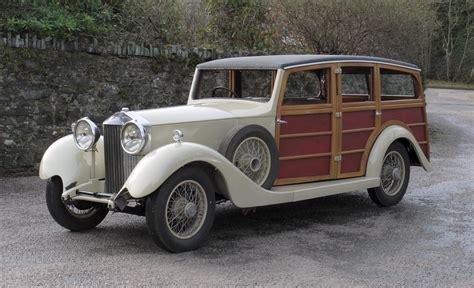4x4 rolls royce consummate 4x4 cars a rolls royce suv