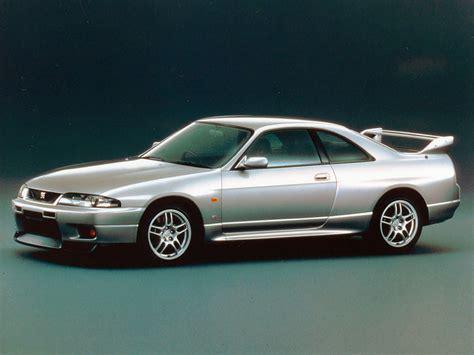 how do i learn about cars 1995 nissan maxima parental controls 1995 nissan skyline gt r supercars net