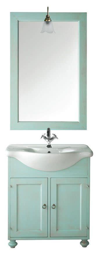 mobili sottolavello bagno mobile bagno ducale sottolavello artlegno