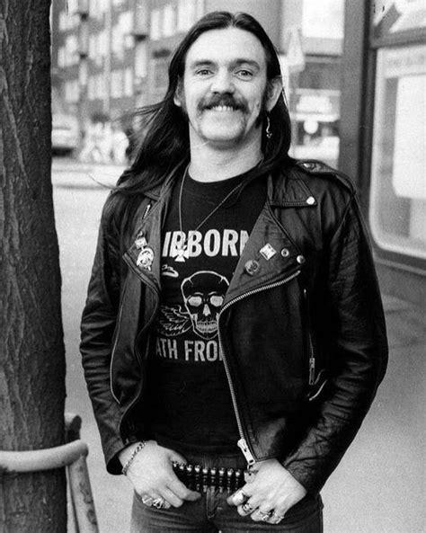 motorhead biography movie pin by heavy metal t shirts on metalhead s life