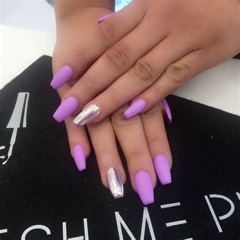 pattern powder nails 1000 images about nails on pinterest nail art designs