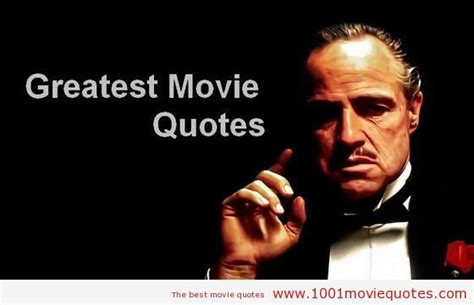 film roy quotes blade runner quotes roy image quotes at relatably com