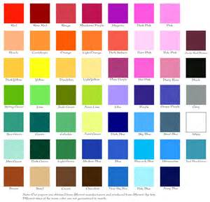colors of jade jade color chart wallpaper