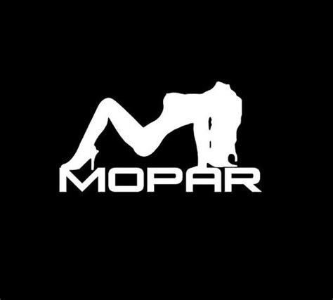 mopar jeep logo pics for gt mopar logo background