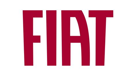 fiat logo transparent 100 lexus logo transparent background auto dealer