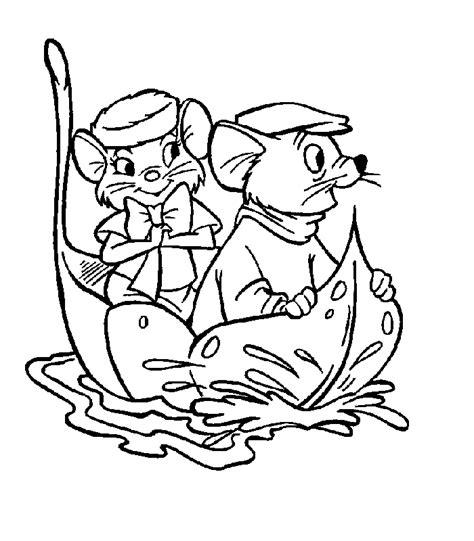 imprimer format dwg s 233 lection de dessins de coloriage disney 224 imprimer sur