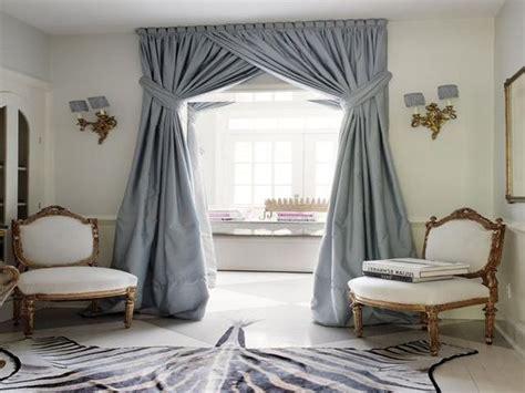 luxus vorhange neue luxus vorhang modelle