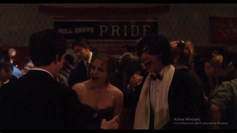 a room perks come on eileen the perks of being a wallflower living room routine