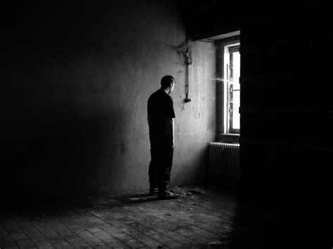imagenes tristes y oscuras 5 s 237 ntomas de depresi 243 n en hombres salud180