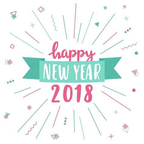 new year 2018 uk happy new year