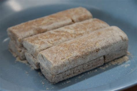 Lang Khas Pontianak Ukuran Kecil kue geplak kue khas betawi yang mulai langka keberadaannya indonesiakaya eksplorasi