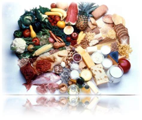alimenti ricchi di istamina o istamino liberatori nutrizione e dieta giugno 2011