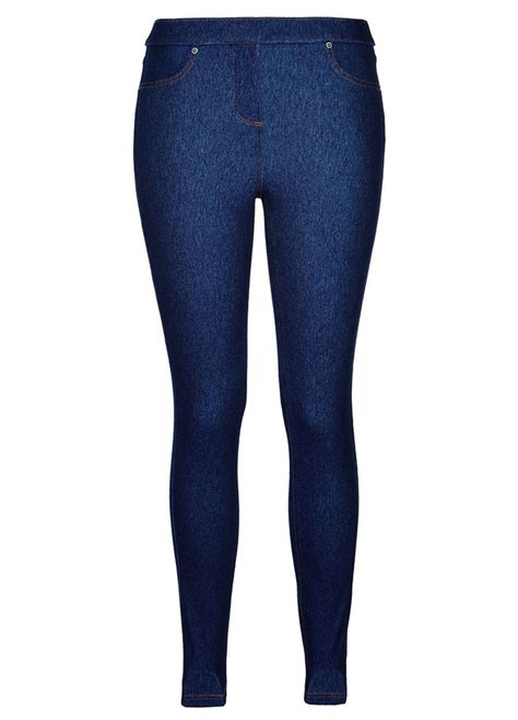 Jegging Comfy 438 best millers clothing new zealand images on