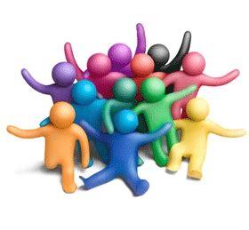 asociaci n de empresas de investigaci n de mercados y asociaciones supercon