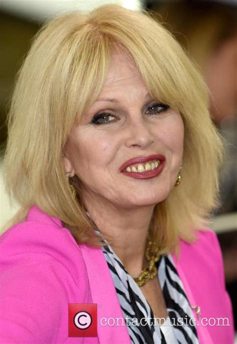 london boat show 2017 pictures joanna lumley joanna lumley at london boat show 2017