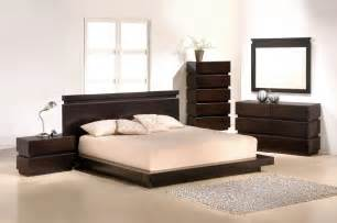 Bedroom Furniture Packages Sale Bedroom Bed Sets Bedroom Suites Bedroom Packages Nightstand Affordable Bedroom Sets