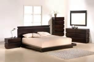 bedroom bedroom sets on sale king size bedroom sets