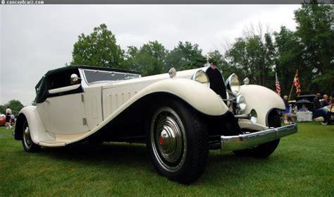 1931 bugatti type 41 royale 1931 bugatti type 41 image