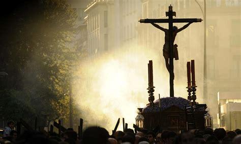 imagenes de jesus en semana santa semana santa semana santa 191 sab 237 as que el viernes santo